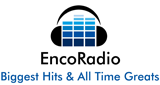 Enco Radio UK