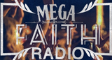 Mega Faith Radio