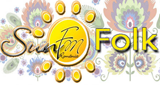 Radio SunFolk Romania