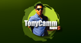 Radio 434 - The TonyCamm Radio