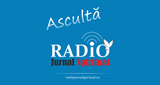 Radio Jurnal Spiritual Radauti