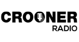 Crooner Radio France