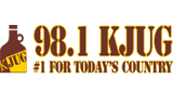 Jug Country 98.1 FM
