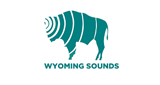 WPM - Wyoming Public Radio