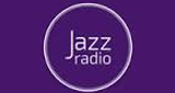 Jazzradio - Pure