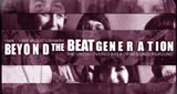 Beyond The Beat Generation