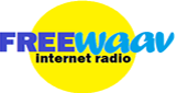 Freewaav Internet Radio