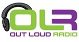 Out Loud Radio