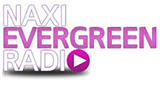 Naxi Evergreen Radio