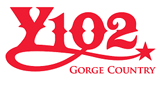 Gorge Country Y102