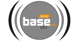 Radio Base Misterbianco