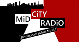 Mid City Radio