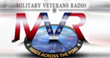 Military Veterans Radio