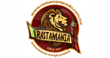 Rastamania Radio