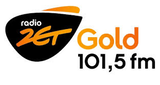 Radio ZET - Gold Party