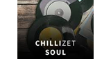 Radio ZET - Chilli Soul