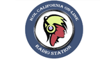 Kol California Radio