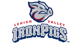 Lehigh Valley Iron Pigs Baseball Network
