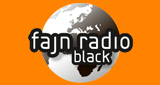 Fajn Radio Black