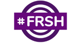 Fajn Radio Fresh