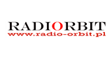 Radio Orbit