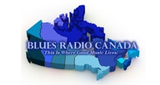 Blues Radio Canada