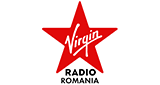 Virgin Radio (Radio 21)