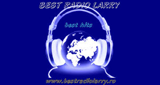 BEST RADIO LARRY