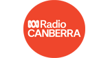 ABC Canberra (2CN)