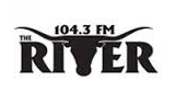 The River 104.3 FM