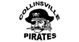 Collinsville ISD Pirate Radio