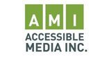 Accessible Media Inc. - Western