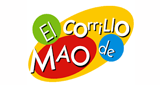 Radio El Corrillo de Mao