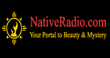 Native Radio - Pow Wow/Traditional