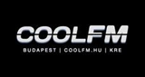 Cool FM -  Dance Station