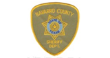 Navarro County Sheriff Channel 1