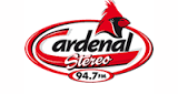 Cardenal Stereo