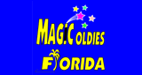 Magic Oldies Florida