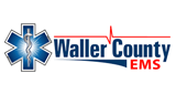 Waller County EMS and Fire