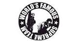 Worlds Famous Supreme Team Show