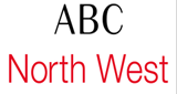 ABC North West WA