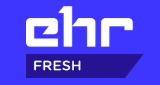 European Hit Radio - Fresh