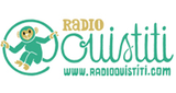 Radio Ouistiti