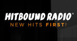 HitBound Radio