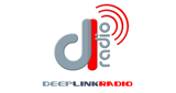 DeepLink Radio - Old House DJ Mixes