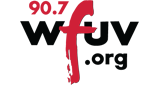 WFUV 90.7 FM -The Alternate Side