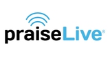 Go Radio Hip Hop Channel