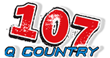 Q Country 107