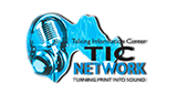 TIC Network