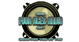 Four Aces Radio